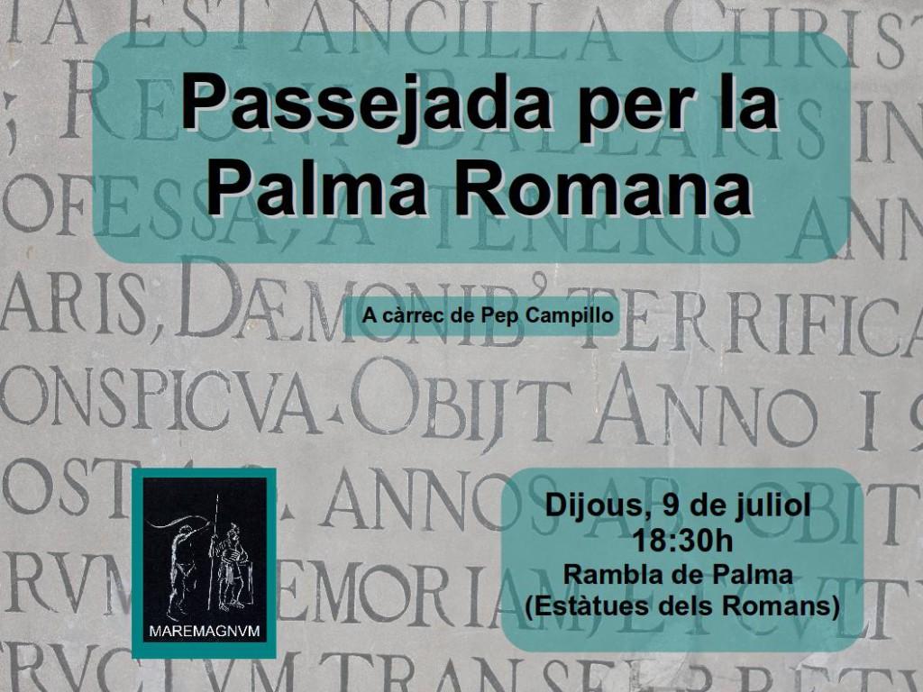 Passejada_Palma