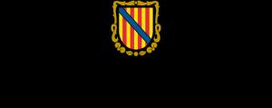 LogoFile_10344_201507196135732