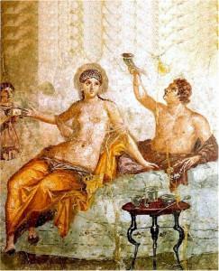 fresco2triclinium